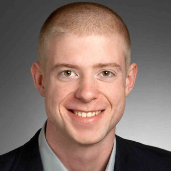 Noah Bellon