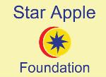 Star Apple Foundation